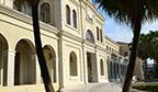 Maior museu da imigração