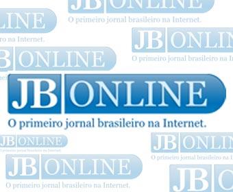 Primeiro jornal online do Brasil