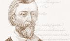 Primeiro poeta brasileiro