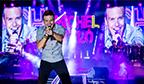 Clipe musical brasileiro mais visto no YouTube