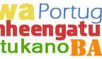 Cidade com maior número de idiomas oficiais