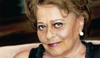 Primeiro nu frontal do cinema brasileiro