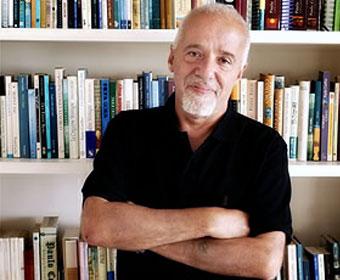 Escritor brasileiro que mais vendeu livros