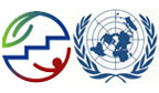 Maior evento da história da ONU