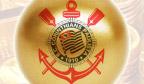 Corinthians é o clube mais valioso do Brasil