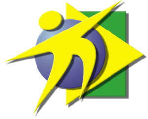 Maior número de medalhas de ouro no futebol de 5 paralímpico