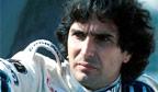 Primeiro brasileiro tricampeão na Fórmula 1