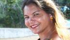 Primeira brasileira a ter aparelho auditivo totalmente interno