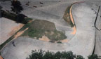 Primeira pista de skate do Brasil