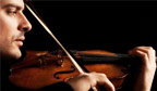 Primeiro brasileiro a integrar a Orquestra Filarmônica de Berlim