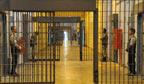 Primeira penitenciária público-privada do país