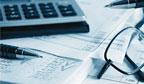 Maior número de declarações de imposto de renda recebidas