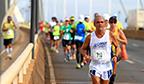Atleta com maior número de stents