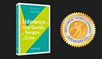 Livro com maior número de autores da alta gestão