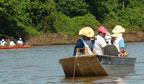 Maior festival estadual de pesca esportiva