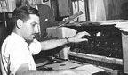 Primeira radionovela do Brasil