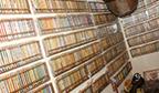 Maior coleção de lápis promocionais