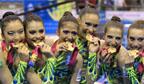 Melhor desempenho brasileiro em Pan-Americanos