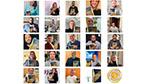 Livro com o maior número de autores de liderança estratégica