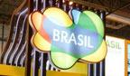 Brasil participa da maior feira de turismo da Espanha