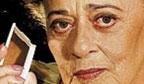 Atriz Norma Bengell morre aos 78 anos