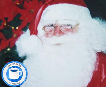 RankBrasil celebra o mês de dezembro destacando recordes natalinos