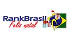 RankBrasil avisa sobre férias coletivas e deseja ótimas festas