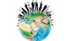 CURIOSIDADE - Cerca de 107 bilhões de humanos já passaram pela Terra