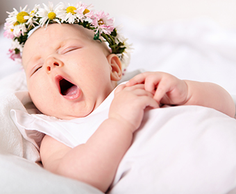 CURIOSIDADE - Pesquisa explica o bocejo contagioso