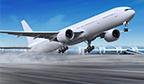 CURIOSIDADE – Saiba como o avião consegue voar apesar do peso