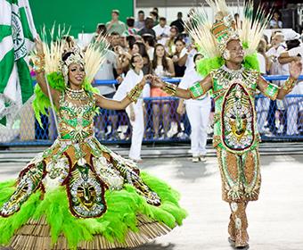 CURIOSIDADE – Carnaval é uma herança da Idade Antiga
