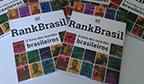 Lançamento do livro RankBrasil acontece no próximo sábado