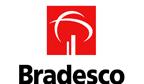 Bradesco é a marca mais valiosa do Brasil