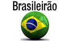 Brasileirão é considerado o principal torneio de futebol do país