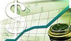 Curitiba registra maior inflação entre capitais pesquisadas