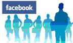 Facebook seria o terceiro maior do mundo se fosse um país