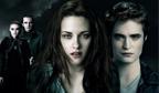 Universal Channel lista os 10 filmes de maior público em 2011
