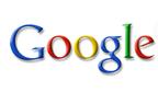 Google divulga as palavras mais pesquisadas no Brasil em 2011