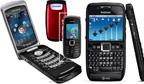 Brasil tem a maior alta no índice de Tecnologias da Informação e Comunicação