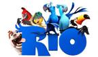 'Rio' é o filme de maior bilheteria em 2011 no Brasil