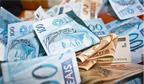 Quem quer ser um milionário? Veja as principais dicas