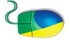 Brasil será o quarto maior comércio eletrônico do mundo em 2015