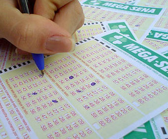 Loterias registram a maior arrecadação da história