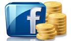 Facebook vai vender ações na Bolsa de Valores