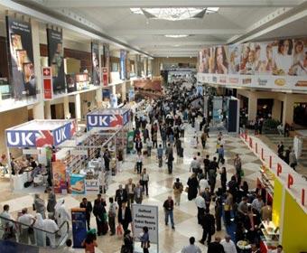 Brasil vai participar da maior feira de alimentos e bebidas do mundo