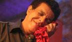 Morre Wando, maior colecionador de calcinhas do Brasil
