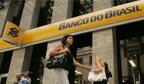 Banco do Brasil tem o maior lucro da história