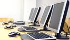 Brasil vende 15,4 milhões de computadores e é o terceiro no mercado mundial