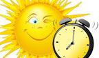 Horário de verão termina domingo à 0h, atrase seu relógio em uma hora