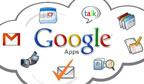 Google altera sua política de privacidade